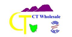 CT Wholesale