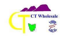 CT Wholesale